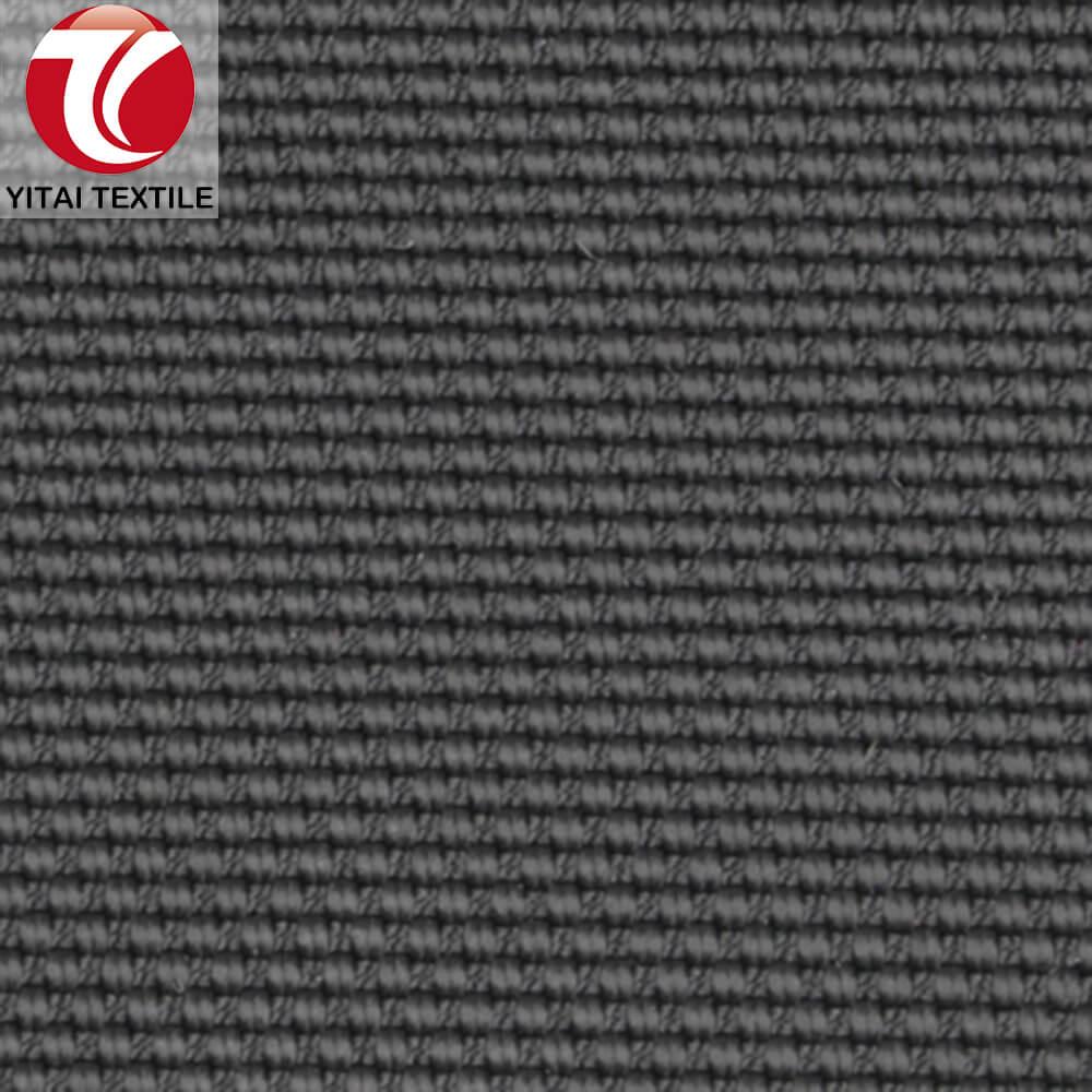 1050 denier ballistic nylon fabric 2
