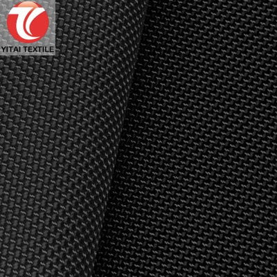 1050 denier ballistic nylon fabric 1