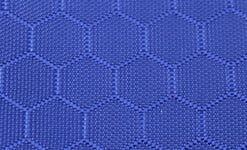 ripstop nylon fabric