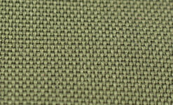 nylon cordura fabric