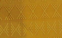 dobby nylon fabric