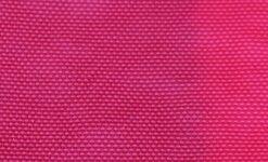 wash crinkle fabric