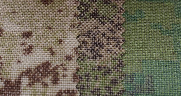 1000d cordura camo fabric 6